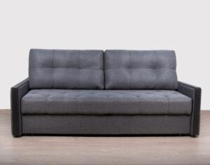 Прямой диван Агат оптом