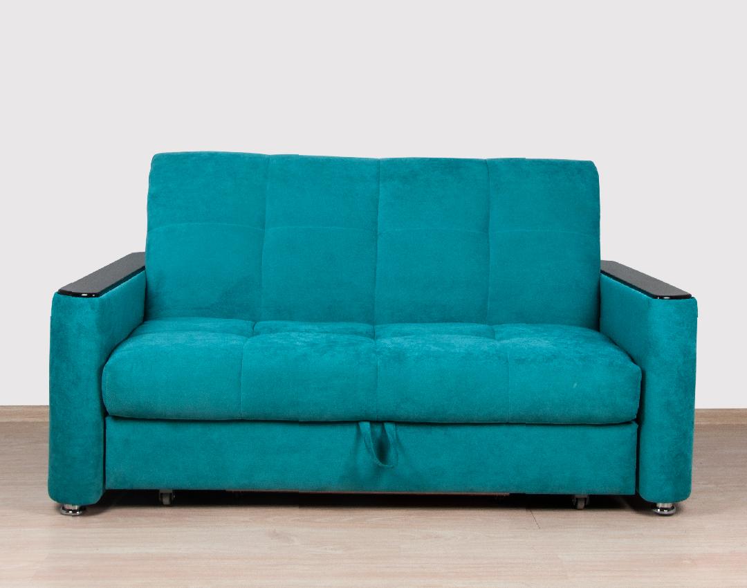 Прямой диван Ладья оптом