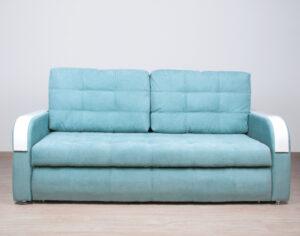 Прямой диван Манго оптом
