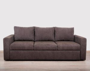 Прямой диван Фит оптом