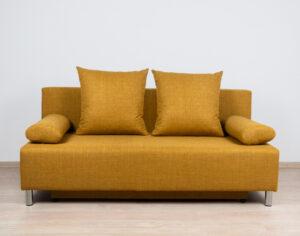 Прямой диван Хилтон оптом