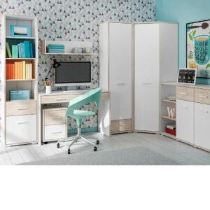 Детская мебель ЛДСП оптом