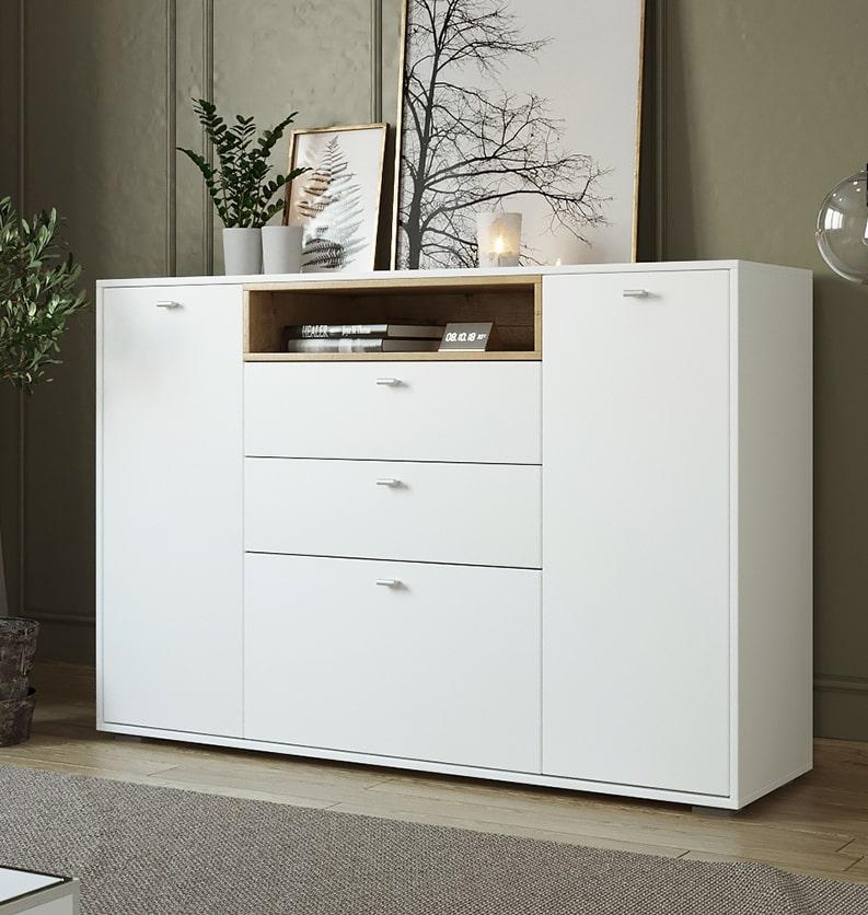 Мягкая и корпусная мебель оптом от производителя Кузнецк